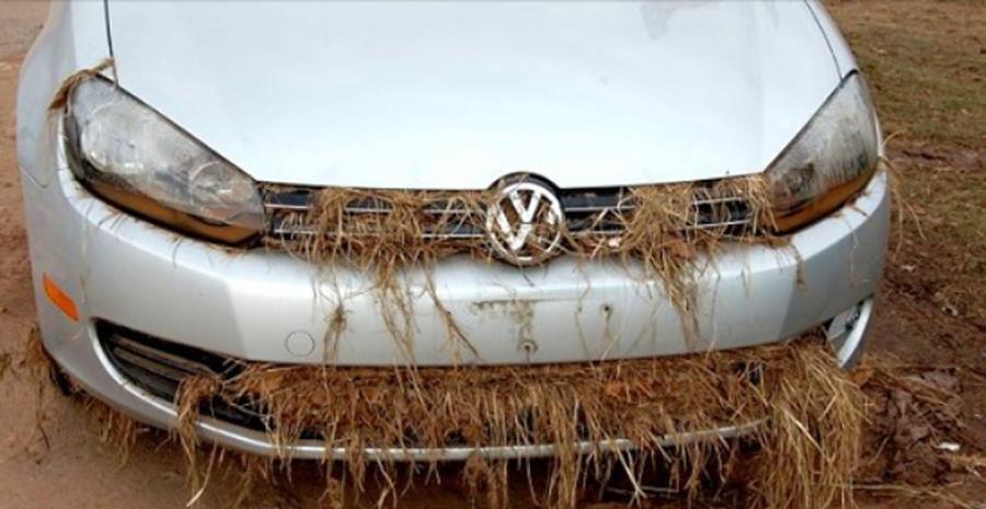 आपकी कार की लाइफ बढ़ाने के लिए 10 अहम् टिप्स
