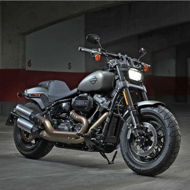 इस मीटिंग के बाद Harley-Davidson बाइक्स की कीमत इंडिया में हो सकती है कम!