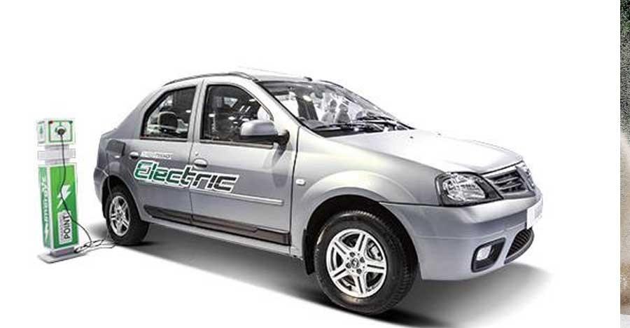 अब सरकारी ऑफिसर मना कर रहे Tata और Mahindra इलेक्ट्रिक कार्स को इस्तेमाल करने से!