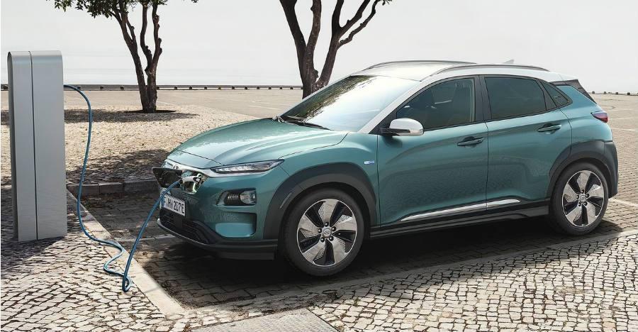 आखिर क्यों Hyundai की इलेक्ट्रिक SUV Kona ब्रांड के Creta से दोगुनी महंगी होगी?