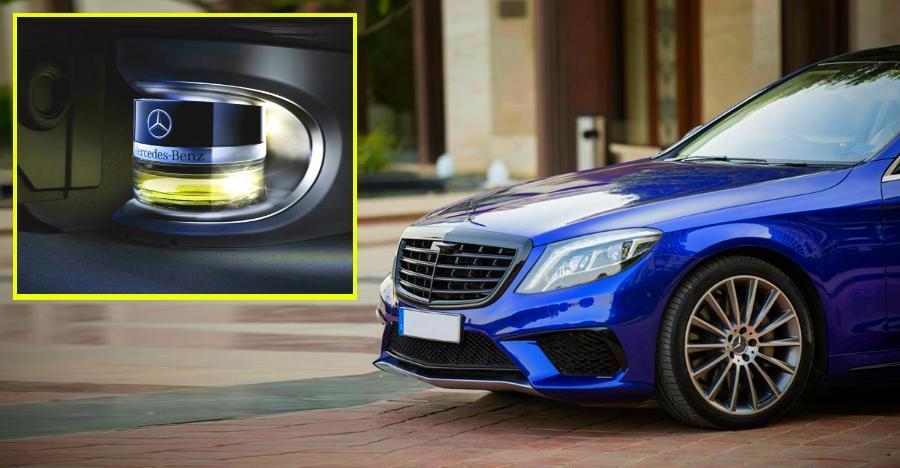 Mercedes-Benz के बारे में 10 लाजवाब बातें जो आप नहीं जानते होंगे