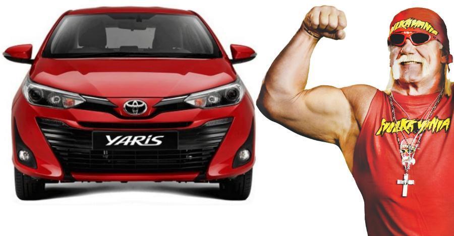 आखिर क्यों मार्केट में Yaris सस्ती Toyota Etios से ज़्यादा बिक रही है?