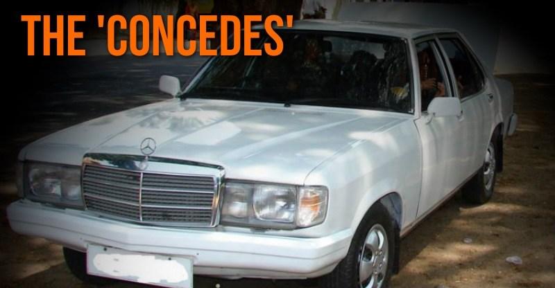 इंडियन कार इंडस्ट्री की 10 बातें जो आप बिल्कुल नहीं जानते — पार्ट 1