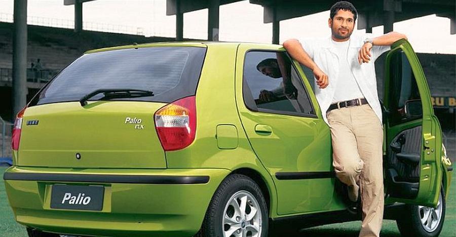 Mahindra Verito से Force One; सेलेब्रिटीज़ द्वारा विज्ञापन के बावजूद ये कार्स हो गयीं फेल…