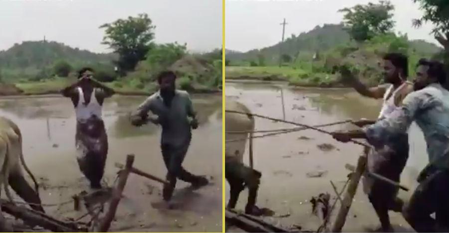 Kiki चैलेंज को कुछ इस तरह करने पर पुलिस भी मंजूरी दे देगी [वीडियो]
