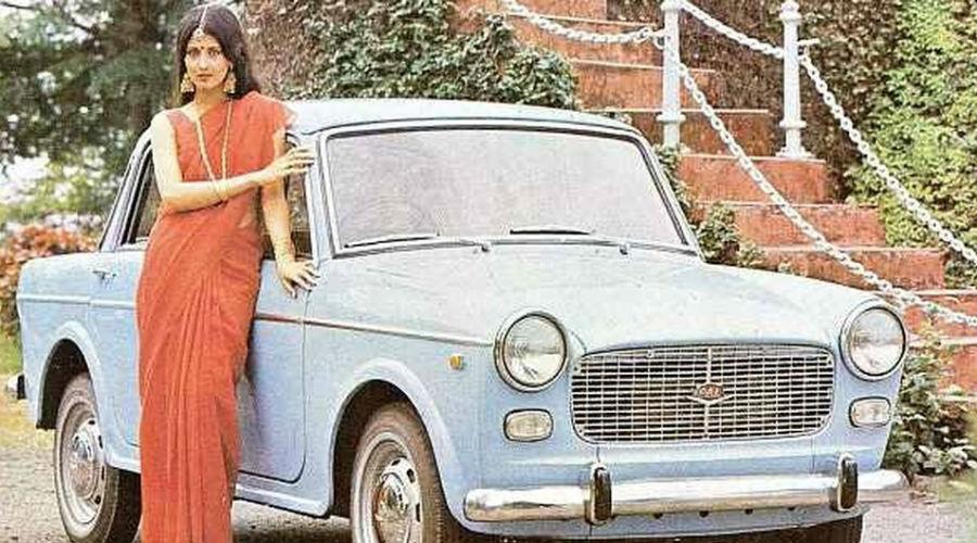 Mahindra Commander से Premier Padmini; 5 कार विज्ञापन जो आपको पुराने ज़माने की याद दिला देंगे