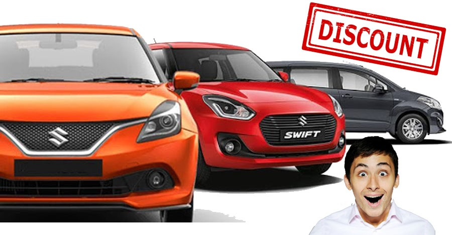 Maruti September Featured