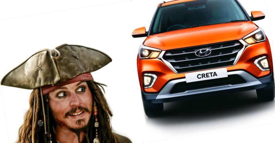 Real Reasons Hyundai Creta Featured
