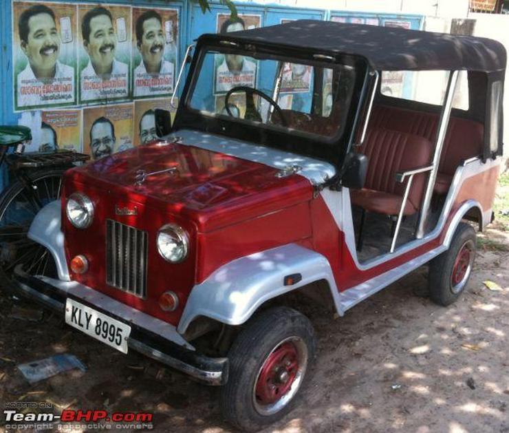 Trishul India