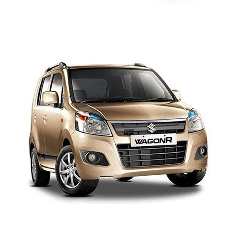 Maruti Wagonr Discount