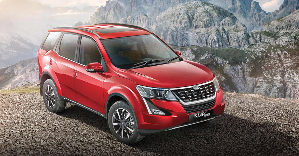 Ford EcoSport से Hyundai Creta: भारत की 5 सबसे सस्ती SUVs जो सनरूफ के साथ आती हैं