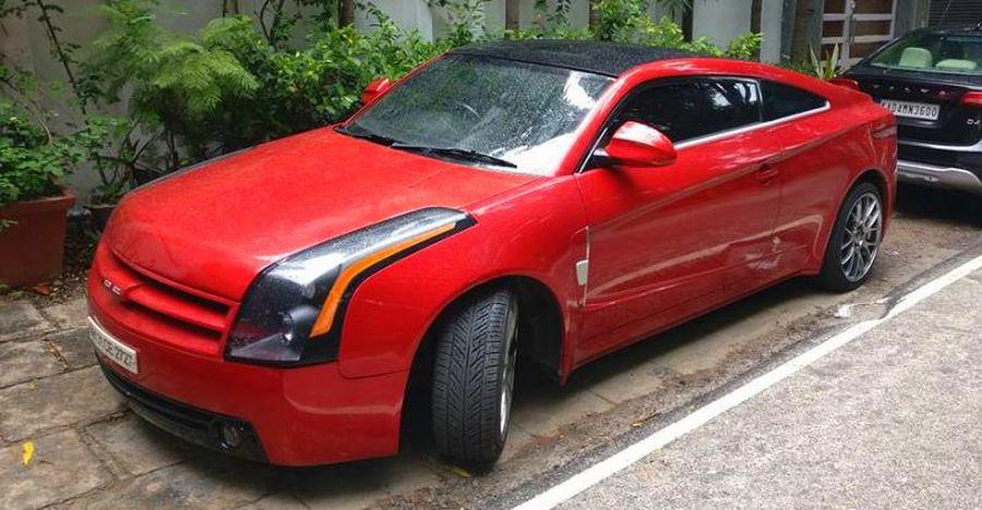 Honda City, Hindustan Ambassador, और यहाँ तक की Rolls Royce भी: 10 Sedans अब DC Design के अवतार में