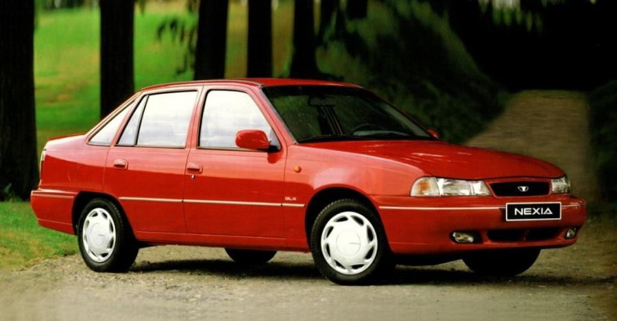 Maruti Kizashi से नयी Ford Fiesta: 12 ऐसी सेडान्स जो आपको पक्का याद नहीं होंगी