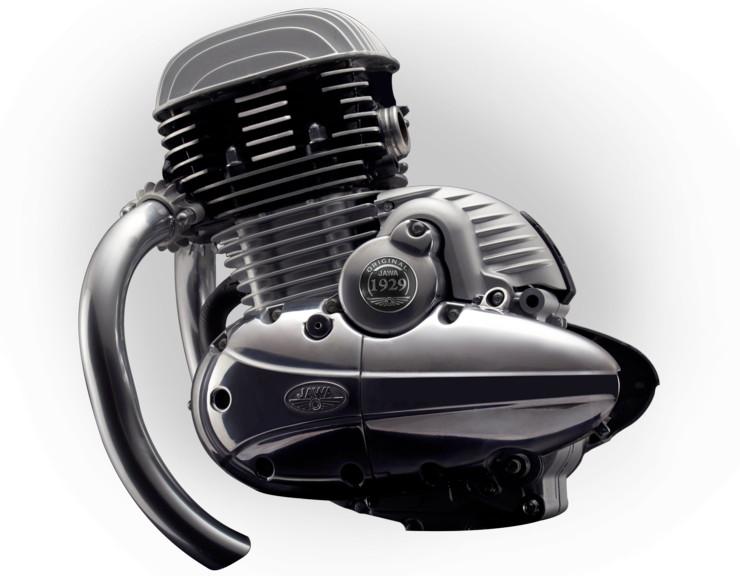 Jawa Engine 1 (1)