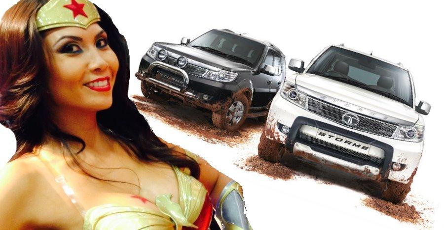 Ford EcoSport से Mahindra Scorpio: 5 लाख रूपए से कम में 5 बेहतरीन सेकंड हैण्ड SUVs
