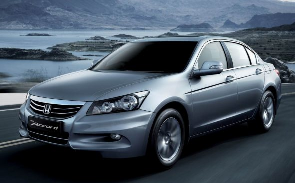 2011 Honda Accord Photo10