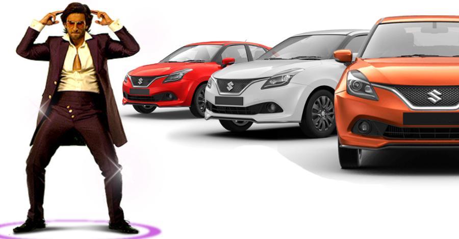 Maruti Suzuki Baleno: आखिर क्यों इतनी लोकप्रिय है यह Hatchback