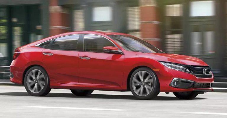 Honda Civic Featured 2 768x399