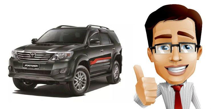 Car Ok