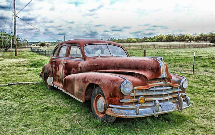 Rust2