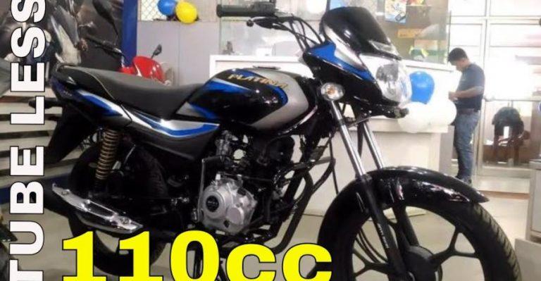 जानिये कैसे Bajaj Platina का नया कॉम्बी-ब्रेकिंग सिस्टम इसे बनाता है अत्यंत सुरक्षित मोटरसाइकिल