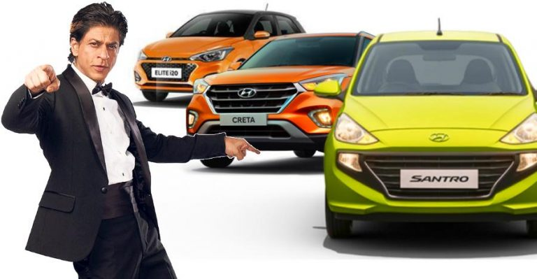 Best Selling Hyundai Cars Featured 768x399