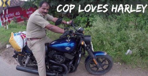 Cop Harley 480x249