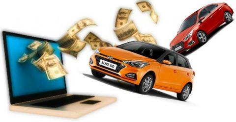 Hyundai December Discounts Featured 1 768x399