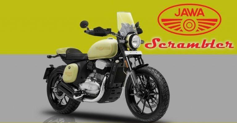 Jawa Scrambler 300 Featured 768x399