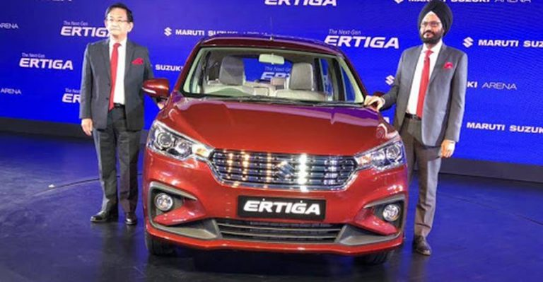 Maruti Ertiga Cng Featured 768x399