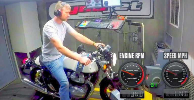 Re Cgt 650 Dyno Featured