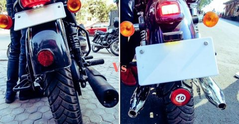 Re Vs Jawa Exhaust Featured 480x249