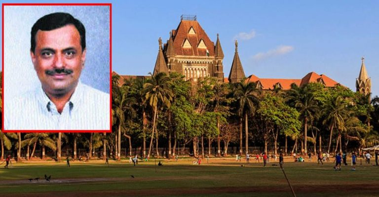Ravindra Kulkarni Bombay 768x399