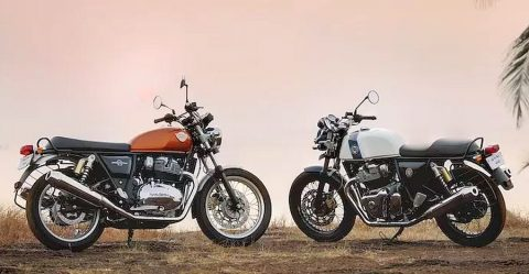 Royal Enfield 650 Twins Featured 480x249