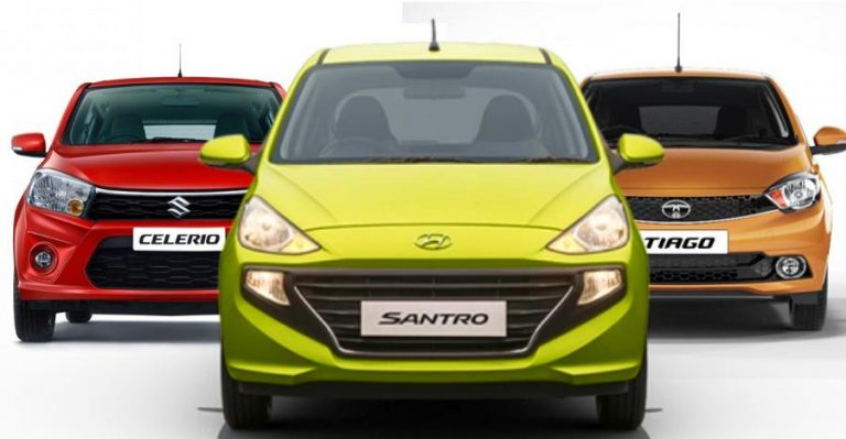 Santro Tiago Celerio Featured 768x399