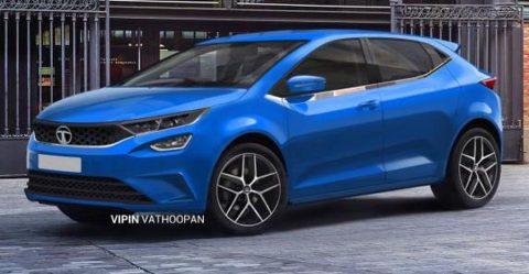 Tata 45x Render Blue 1