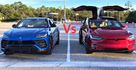 Tesla Vs Urus Featured 768x399