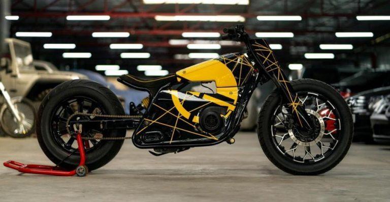 Aprilia Bike Mod Featured 768x399