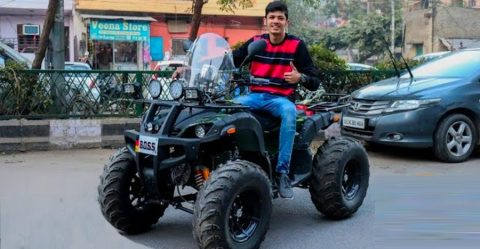 Atv Indian Roads Featured 480x249