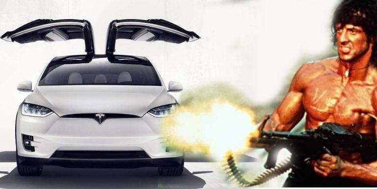 आपको अपनी गाड़ी के लिए 12,000 रूपए ज़्यादा चुकाने होंगे, जानिये क्यों!