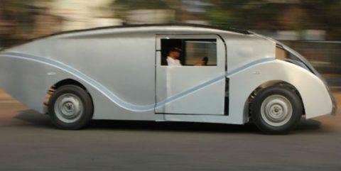 Home Car 7
