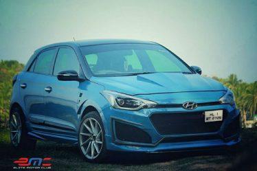 I20 Blue 5