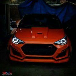 I20 Orange 2