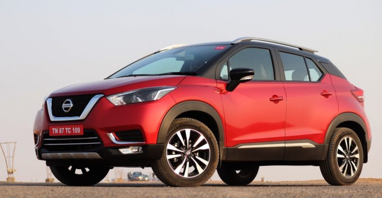 इस वीडियो में कीजिए जल्द लॉन्च होने वाली Nissan Kicks से विस्तृत परिचय