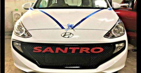 Santro Accessory Copy 768x399