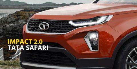 Tata Safari Render Fb 480x241