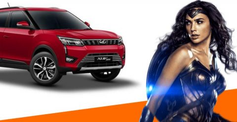 10 Things Xuv300 Featured 480x249