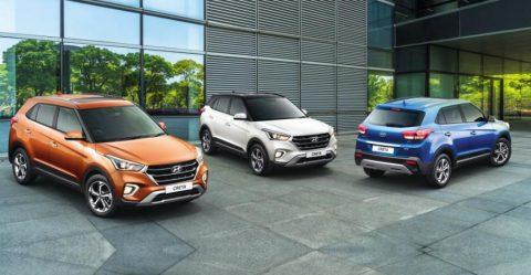 2019 Hyundai Creta Featured 480x249