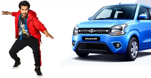 New Maruti Wagonr 10 Things Featured