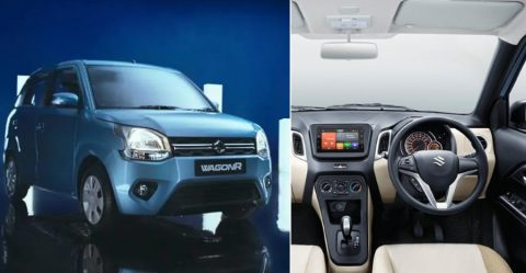 New Maruti Wagonr Featured 2 480x249